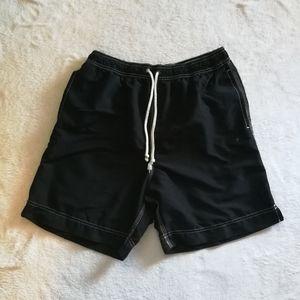 Sportek Shorts